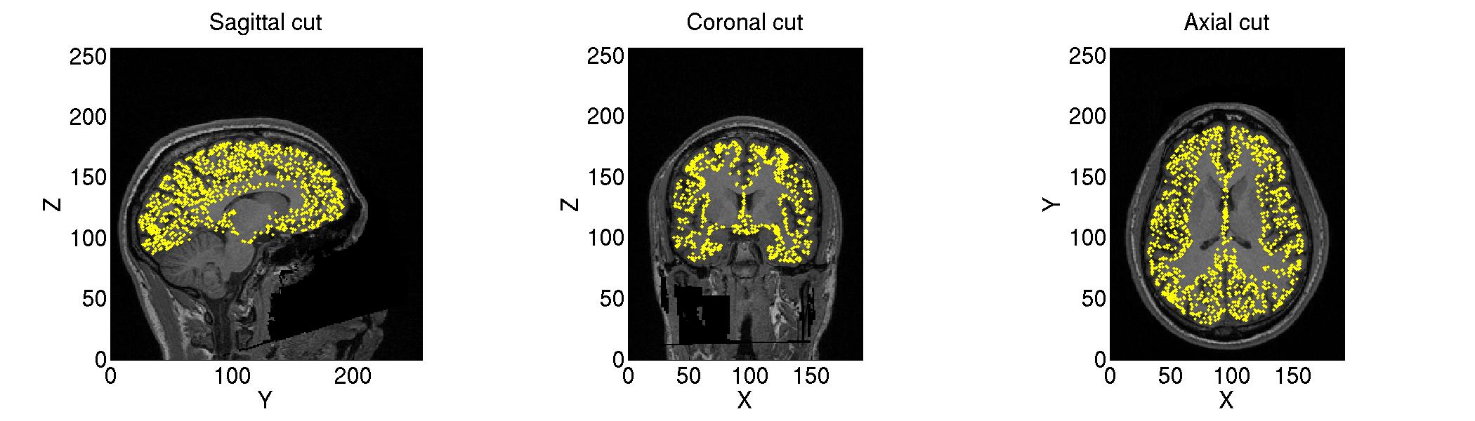 Neuromag tutorial